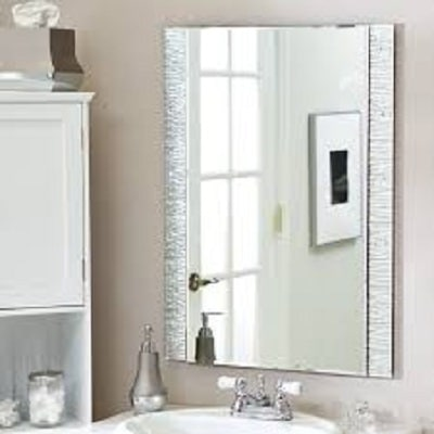 Bathroom Mirrors Arizona Glass Amp Door Connection