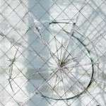 BROKEN-Wire-GLASS-150x150 COMMERCIAL GLASS