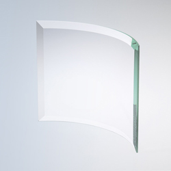 Bent-Glass COMMERCIAL GLASS