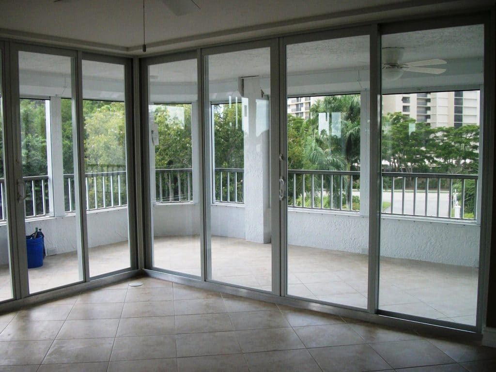 Sliding Glass Door Repair Amp Replace Arizona Glass Amp Door