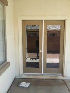 front door replacement contractors
