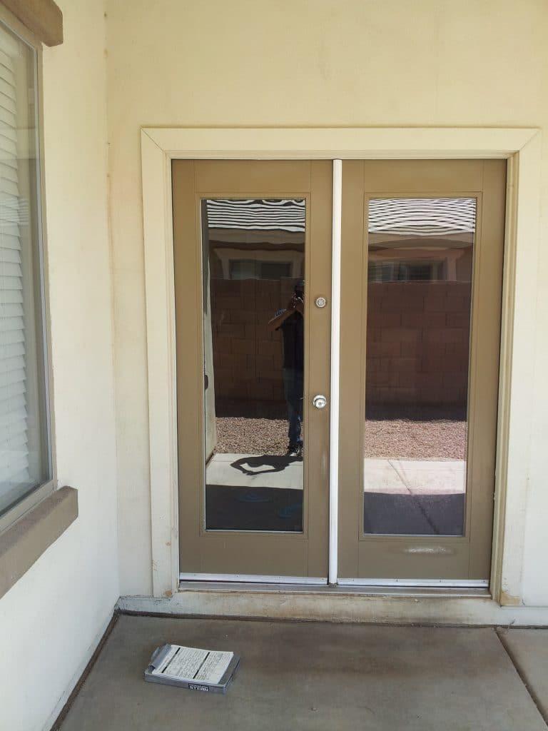 Door Installation Amp Repair Services Arizona Glass Amp Door