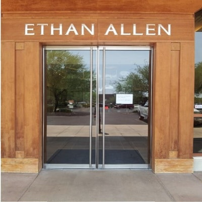 herculite-doors-e1472856987540 & herculite-doors-e1472856987540 - Arizona Glass u0026 Door Connection