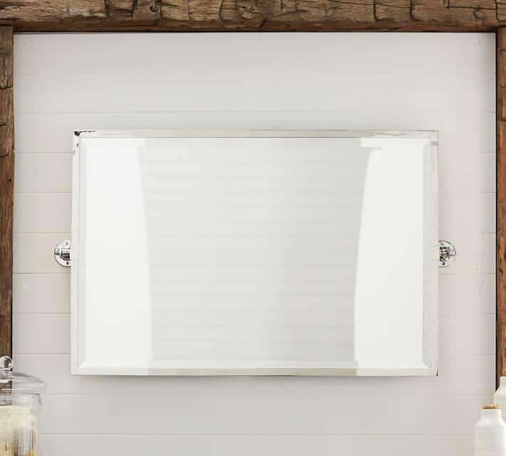 Bathroom Mirrors - Bathroom Mirrors - Arizona Glass & Door Connection
