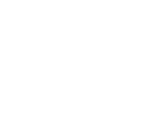 Arizona Glass & Door Connection