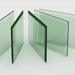Annealed-Glass-150x150 RESIDENTIAL GLASS